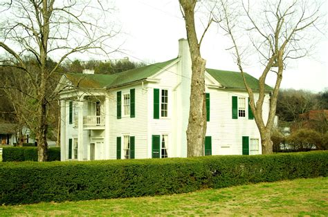 city of white house tn city of white house tn 28 images best places to live in white house tennessee