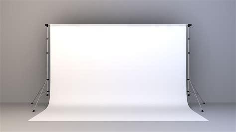 white studio studio photography aaron the photographer