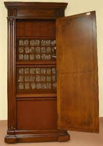 1000 images about floor mirror jewelry armoire on