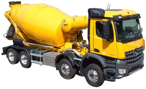 Truck Mixer Faq truck mixers concrete transportation and mixers for sale uk