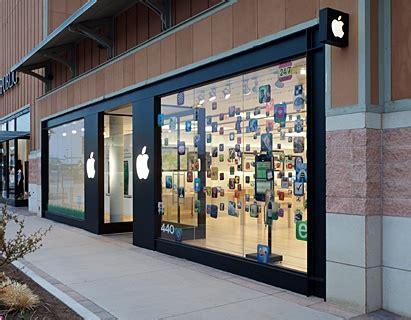 walden book store cincinnati 17 best images about les apple store du monde on