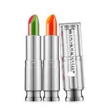 Sweet Glam Stick Glow Orange secret key yesstyle