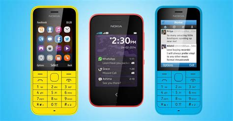how to use a phone fan nokia plans to use cheap phones to create lumia fans