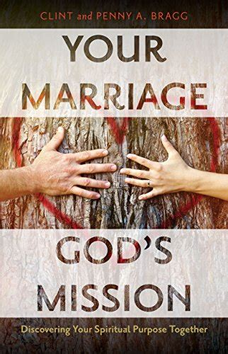 s mission books your marriage god s mission gospel ebooks