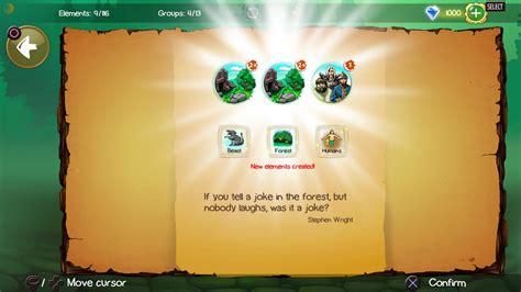 gry doodle god 3 doodle kingdom na ps3 oficjalny sklep playstation store