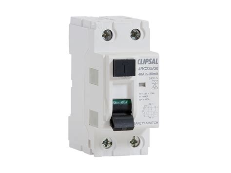 clipsal circuit breaker wiring diagram efcaviation