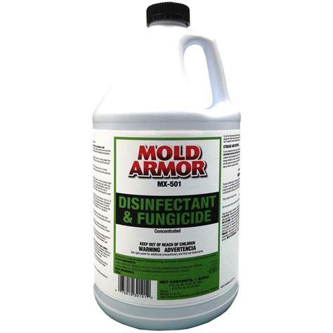 mold armor ez house wash mold armor upc barcode upcitemdb com