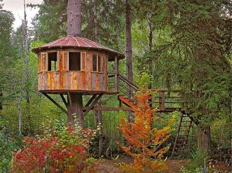 modern tree house design modern tree house designs bring back romantic backyard ideas