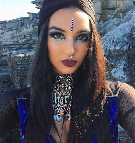 image result  diy womens gypsy outfit halloween