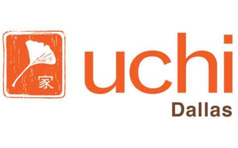 check uchi austin gift card balance online giftcard net - Uchi Gift Card