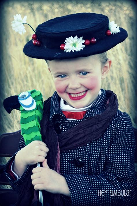 diy poppins hat 25 diy costumes for