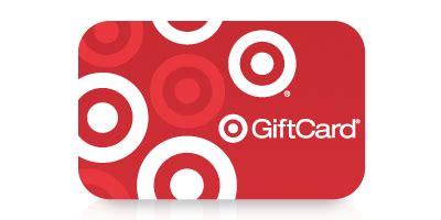 Target 5 Dollar Gift Card - irocksowhat december 2012