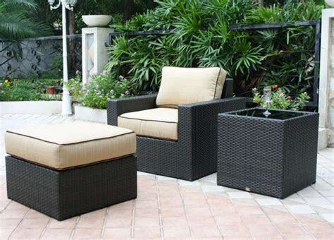 mar outdoor furniture mar outdoor furniture ellenburgs