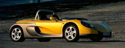 Renault Spider Renault Spider Gebraucht Kaufen Bei Autoscout24
