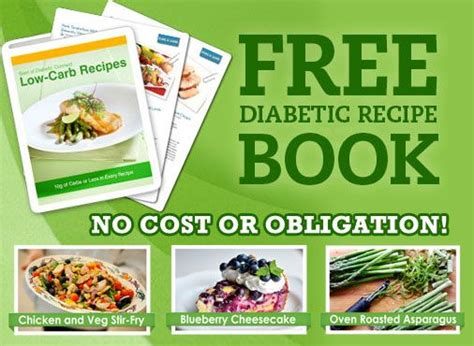 printable recipes for diabetics 14 best images about diabetic food on pinterest soups