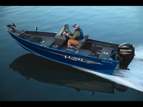 boat show xl quot lund 1625 fury xl for sale quot youtube