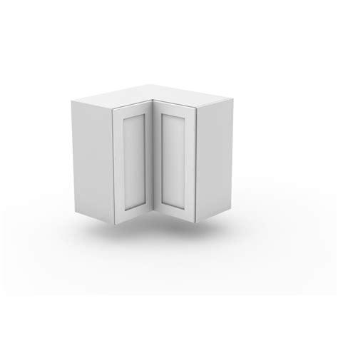 Shaker Style Corner Cabinet by Top Corner Cabinet Shaker