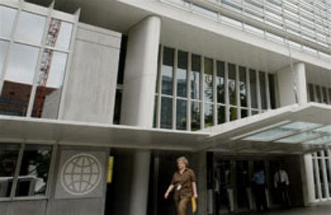 world bank library world bank approves usd 570 million for bangladesh the