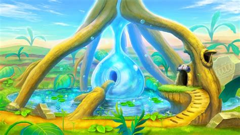 3ds Oasis By Viagames Station review oasis nintendo 3ds nintendo
