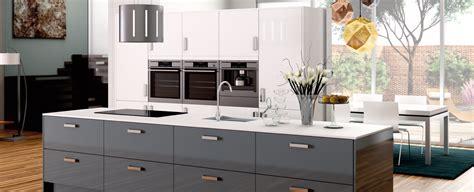 geneva modern kitchens geneva modern jewson kitchens