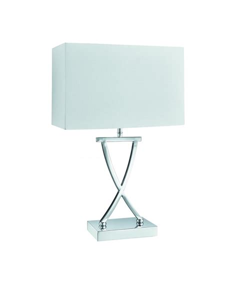 white table l base white base table l pixball com