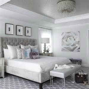 Benjamin Moore Silver Gray Bedroom - 17 best ideas about tray ceilings on pinterest painted tray ceilings kitchen ceiling design