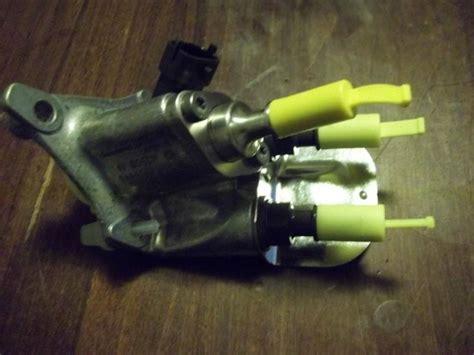 buy cummins injector doser pn nx motorcycle  rock springs wyoming