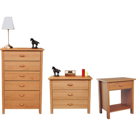 Chest And Dresser Set by Nouvelle Dresser And Nightstand Set Walmart