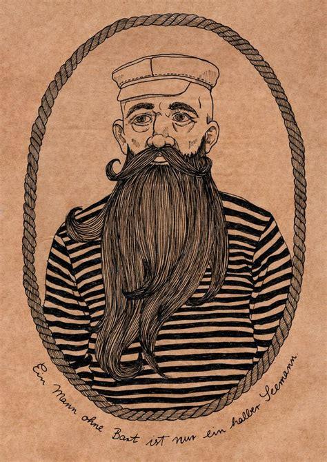 henna tattoos karlsruhe 28 watercolor karlsruhe 100 100 religious