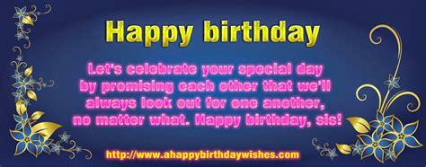 Happy Birthday Wishes Status Birthday Quotes For Facebook Status Quotesgram