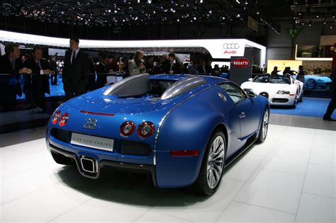 first bugatti veyron ever first bugatti ever made 2009 veyron centenaire johnywheels