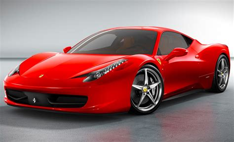 high resolution sport car wallpaper ferrari  italia
