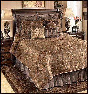 medieval comforter sets bedding set in antique bedding medieval theme bedrooms