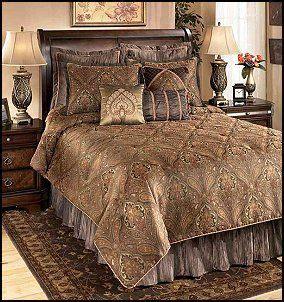 medieval comforter sets bedding set in antique bedding medieval theme bedrooms