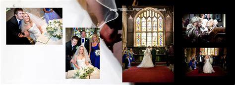 wedding storybook layout reellifephotos wedding photography 187 blog archive