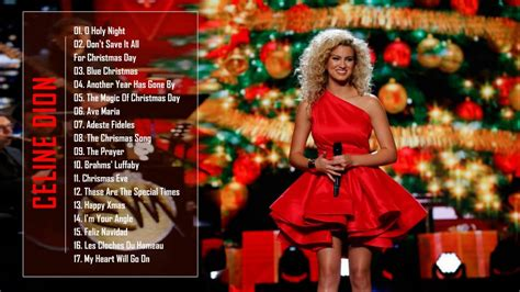 it is a christmas dion dion songs dion greatest hits