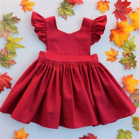 thanksgiving baby dress best 25 dresses ideas on