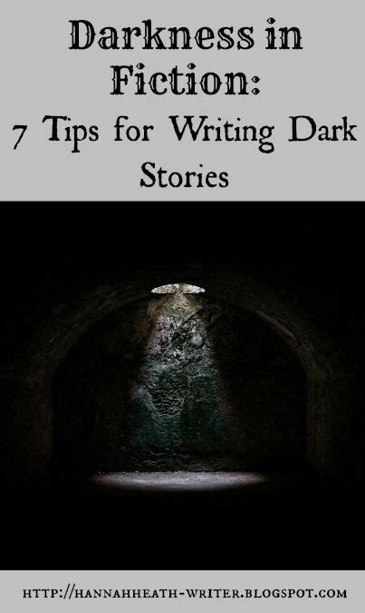 7 Tips On Going From Skanky To by 25 Best Ideas About Stories On Story