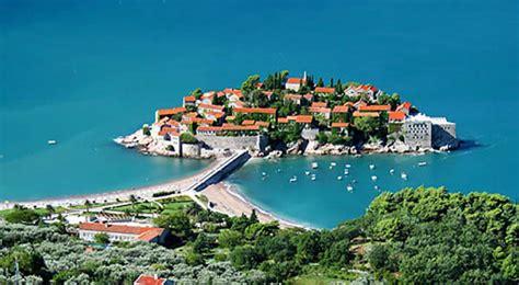 reiseversicherung wann abschließen montenegro klima wann nach montenegro reisen reisef 252 hrer