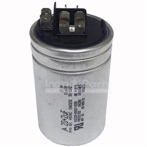 capacitor eletrolitico queimado capacitor de ceramica queimado 28 images capacitor