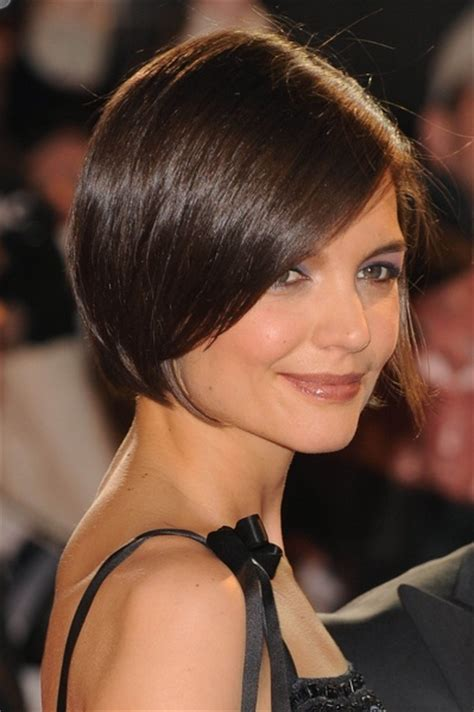 short haircuts for brunette women 22 fantastic brunette hairstyles for women pretty designs