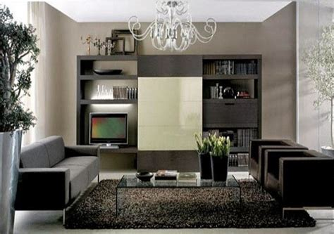 paint schemes for living room with furniture how to select wall paint colors for living room