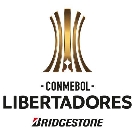 Espn Calendario Futbol Noticias Estad 237 Sticas Y Resultados De Copa Libertadores