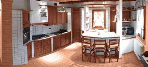 cucina in muratura foto cucine in muratura foto 30 43 tempo libero