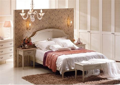 beautiful small bedrooms bedroom bedroom decorating ideas for small bedrooms