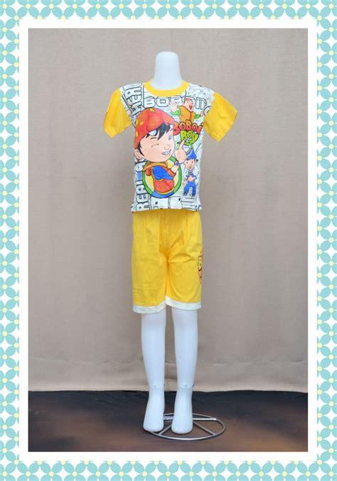 Baju Stelan Anak Nbb Ob Murah setelan anak murah havila rp 20 500 di surabaya