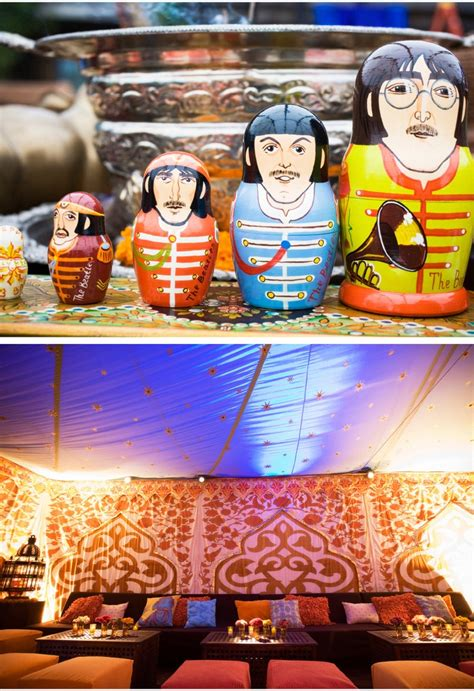 russian themed events 1000 images about russian themed party on pinterest