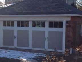 Amarr Overhead Doors Amarr Garage Door Prices Free Clip