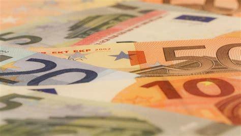 Fido In Banca by Fido Bancario Cos E Affidamento Bancario Come Funziona