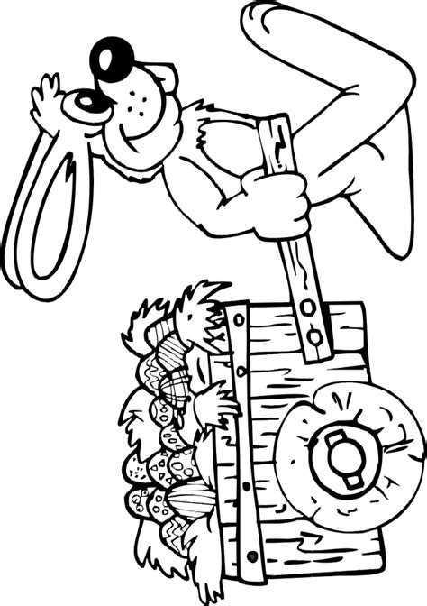 coloring page for jackie robinson jackie robinson coloring page az coloring pages